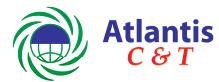 Atlantis C&T